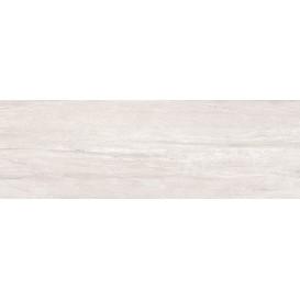 Alba облицовочная плитка бежевая (AIS011D) 19,8x59,8 Cersanit