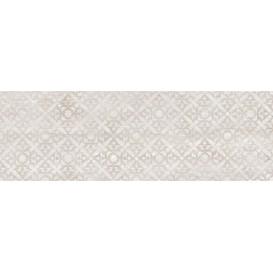 Alba облицовочная плитка бежевая (AIS012D) 19,8x59,8 Cersanit