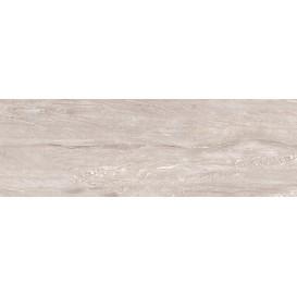 Alba облицовочная плитка темно-бежевая (AIS151D) 19,8x59,8 Cersanit