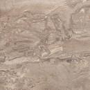 Polaris Керамогранит серый 40х40 Laparet