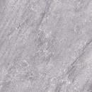 Мармара Керамогранит серый 40х40 Laparet